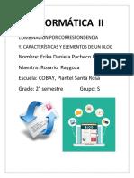 Tarea 1.info II