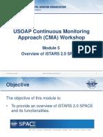 CMA Workshop Module_5.pdf