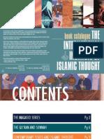 IIIT Catalogue 2009