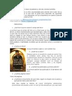ACTIVIDADES PARA CELEBRAR EL DÍA DEL IDIOMA ESPAÑOL.docx