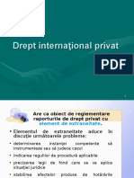 PP 1. DIP