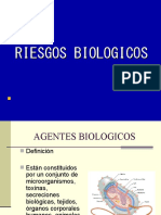 5 Sesion Medicina Preventiva-rx biologico
