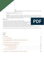 CAPITULO-4 ugr.pdf
