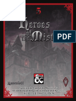 Heroes_of_the_Mists.pdf