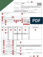 Conocimiento Embarque Avión.pdf