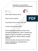 VázquezSántiz_Erick_M15S1AI12.docx