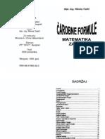 carobne formule A5