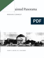 Comment - 1999.pdf