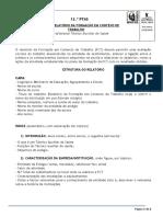 Normas-RELATÃ-RIO DE ESTÃ-GIO (1)