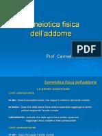 Semeiotica-fisica-delladdome
