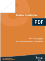 Femenías_Enseñar filosofía hoy.pdf