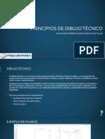 PRINCIPIOS DE DIBUJO TÉCNICO.pdf