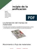 Principio de la Planificación.pptx