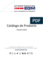 Catalogo Producto EGM - oct19' SP.pdf