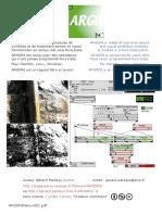 ARGOPdManuv051.pdf