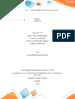 Ciclo 2_Construcción de Estados Financieros (1) (1)