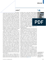 PIIS0140673620310953.pdf