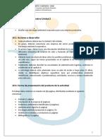 Act._10._Trabajo_Colaborativo_Unidad_2