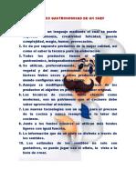 El Cocinero Y La Etica.pdf