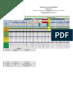 INFORMES DE PLANIFICACION PARA ADD´S - copia
