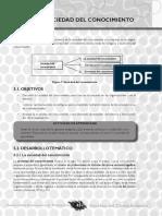 Sesiones 5 6 y 7_Modulo Gestión del Conocimiento-SDD 2 (4).pdf