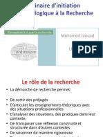 02_Seminaire-methodo-recherche