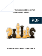 INVESTIGACIÓN AJEDREZ EZEQUIEL MISAEL ALONSO GARCIA.pdf
