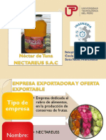 NECTAR-DE-TUNA-TB4.pdf