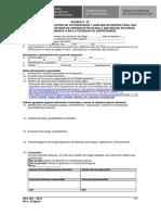 Apendice D .pdf