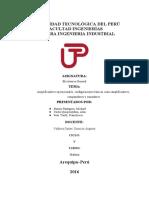 FALTARIAN-2-PUNTOS-ENTONCES.docx