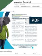 Actividad de puntos evaluables - Escenario 2_ PRIMER BLOQUE-TEORICO - PRACTICO_DERECHO COMERCIAL Y LABORAL-[GRUPO3] 2int.pdf
