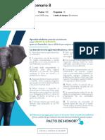 Evaluacion final - Escenario 8_ PRIMER BLOQUE-TEORICO - PRACTICO_DERECHO COMERCIAL Y LABORAL-[GRUPO3] 1 intento.pdf