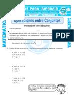 05 Ficha-Operaciones-entre-Conjuntos-para-Cuarto-de-Primaria.pdf