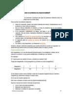 como resolver problemas de proporcionalidad.pdf