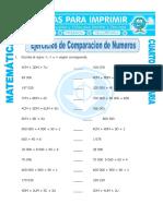 07 Ficha-Ejercicios-de-Comparacion-de-Numeros-para-Cuarto-de-Primaria.pdf