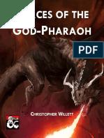 Forces_of_the_God-Pharoah