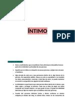 INTIMO-convertido.docx