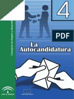 Libro AUTOCANDIDATURA-.pdf