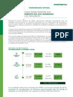Comunicado Resultados Primer Trimestre 2020_Monómeros