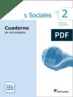 Cuaderno_CSoc_2_SH.pdf