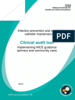 Clinical_Audit_Tool
