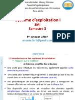 cours_SE1_2019-2020