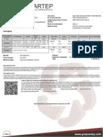 AAA17DEE-A2C6-4E76-899D-CFD3EEB8A496 (5)