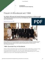 04 Frauen im Bundesrat.pdf
