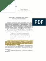 SÓFOCLES Y LOS SOFISTAS- EL PODER DEL LÓGOS EN FILOCTETES.pdf