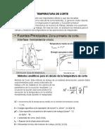 TEMPERATURA DE CORTE tema de expocicion.docx