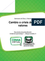 SemEtica_U1_B4_profundizacion_crisis_o_cambio_de_valores