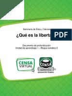 SemEtica_U1_B2_profundizacion_que_es_la_libertad
