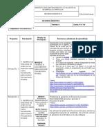 3GC-FR-0014++8°+2P+S.+RAZONADORES