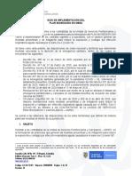 Guia formulacion Protocolo Bioseguridad COVID-19  1-5-20